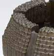 Sandvik Core drilling bits
