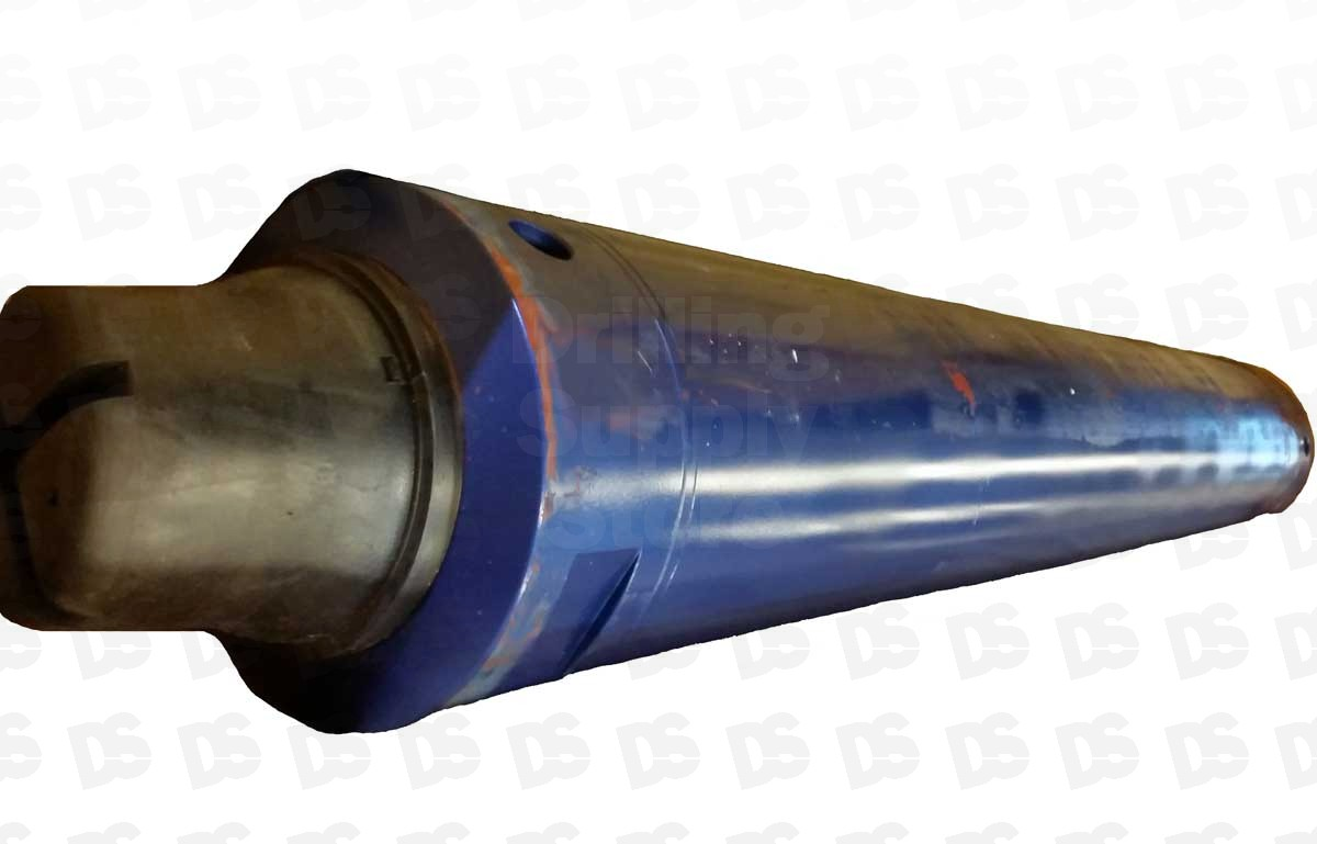 DTH hammer 3in