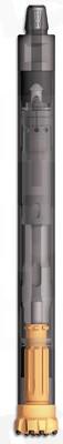 Sandvik DTH Hammer RH450 3.5''(inch)
