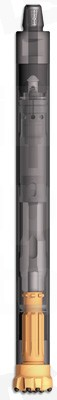 Sandvik DTH Hammer RH450 6''(inch)