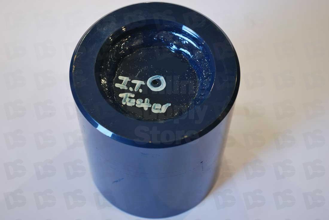 """Inner Tube Tester  4"""""""