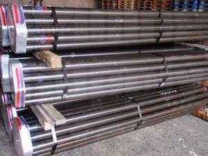 Boart Longyear BRQHP™  Drill Rods