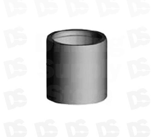 SHROUD RE052 (6-7/1 6in  163mm)
