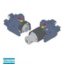 Atlas Copco BASIC SET DH 4350276011