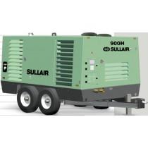Portable Air Compressor 900 H