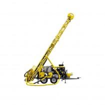 Atlas Copco Exploration Drilling Christensen CS14 Core Drill