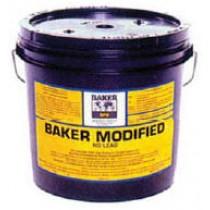 Baker Modified