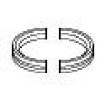 "Sandvik Bit Retaining Ring for Hammers 3""(inch) RE035"