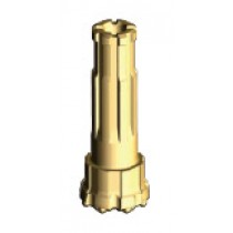 Retention Drill Bit Assortment for Hammer RE054
