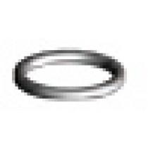 Bit Retaining Ring RE547