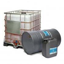 Compressor Oil HP-350