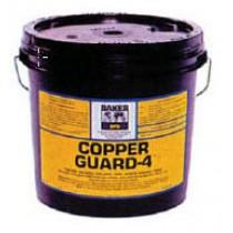 Copper Guard 4