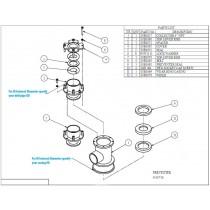 Diverter System