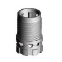 """Sandvik Drive Sub for Hammers 3""""(inch) RE035"""