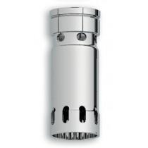 Inner Cylinder DTH-RH450-6in