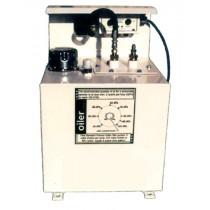 Electric In-Line Oiler