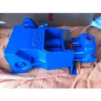 Duplex Piston Pump