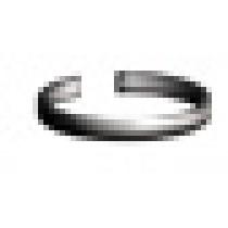 Piston Retaining Ring RE052