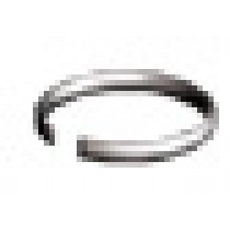Piston Retaining Ring RE040