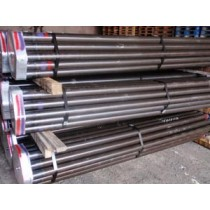 NRQHP Drill Rods