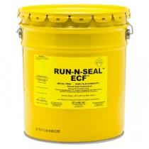 RUN-N-SEAL ECF