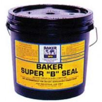 Bakerseal Super B
