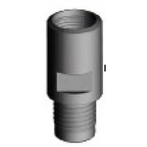 """Sandvik Top Sub for Hammer 3""""(inch) Remet RE035"""