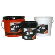 Z-50 Tool Joint Compound