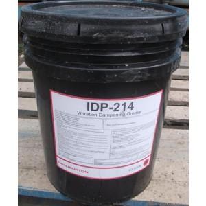Baroid - Additives Lubricants
